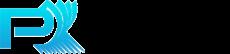Pteintergroup